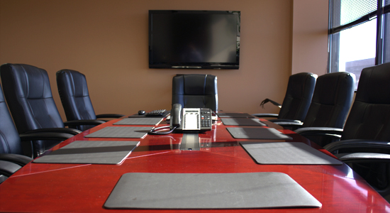 the-als-group-nj-conference-room