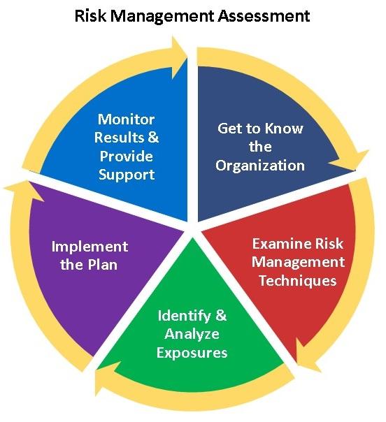 Assessment Management Group 6