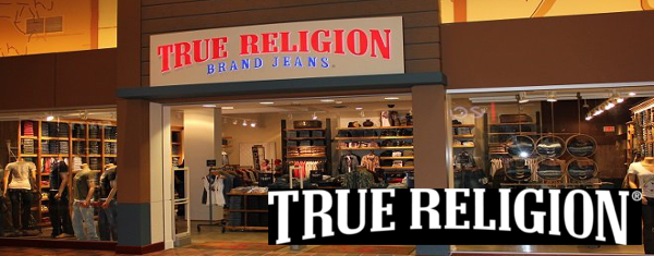 the-als-group-nj-true-religion-retail-banner